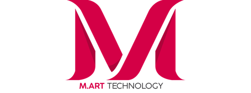 M.Art Technology